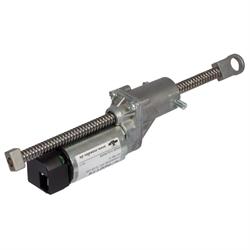 Spindelmotor 12 volt